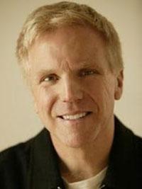 Mark Wexler